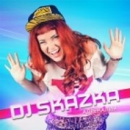 DJ Skazka - Адреналин ()