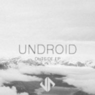 Undroid - Outside ()