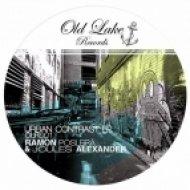 Joules Alexander - Surrender  (Original Mix)