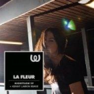 La Fleur - Tide  (Original Mix)