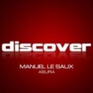 Manuel Le Saux - Asura  (Damian Wasse Remix)