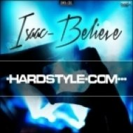 Isaac - Believe  (Original Mix)