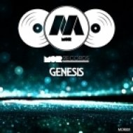 MorRecords - Genesis Mix ()