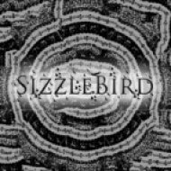SizzleBird - Close Your Eyes ()