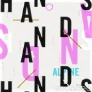 Alpine  - Hands  (Cory Lasser Remix)
