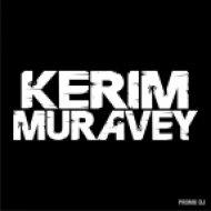 Чугунный Скороход vs. Pleasurekraft - Afterparty  (DJ Kerim Muravey Mash Up)