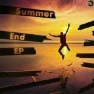 FXR & Xmedia - Summer ()