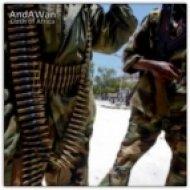 AndAWan - Clash of Africa  (Original Mix)