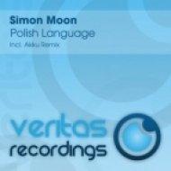 Simon Moon - Polish Language  (Original Mix)