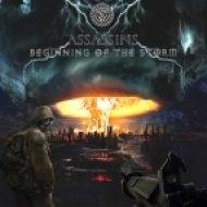 Assassins -  Beginning Of The Storm  (Original Mix)