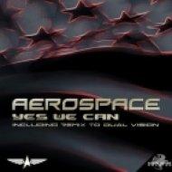 Dual Vision - Bouncing Betty  (Aerospace Remix)