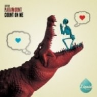 Paramount  - Count On Me ()