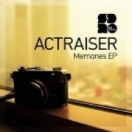 Actraiser - Memories ()