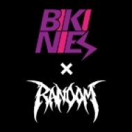 Bikinies - Dance Floor Mafia  (Random Remix)