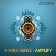 High Sense - Amplify ()