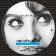 Joor Ghen - Tide  (Original Mix)