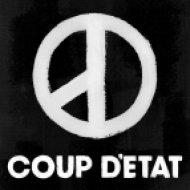 G-Dragon - Coup D\'Etat  (feat. Diplo & Baauer)