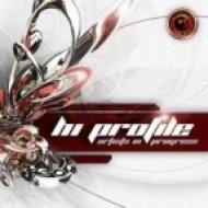 Hi Profile - Unique  (Metronome Remix)