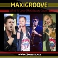 MaxiGroove - What Is Love  (Radio Sa x Cover Mix)