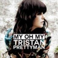 Tristan Prettyman - My Oh My  (Dake Remix)