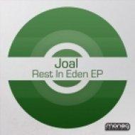 Joal - Rest In Eden (Feat. Tito Ferreira)  (Original Mix)