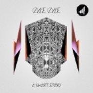 oneone - Magic Comb  (Memory9 Remix)