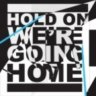 Drake feat Majid Jordan - Hold On, We\'re Going Home  (Bobby Cooper Remix)