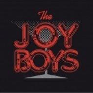 The Joy Boys - Kitchen Sink  (Original Mix)