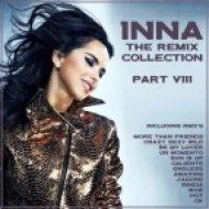 Inna - Amazing  (Le Roi Enigma Mash Up)