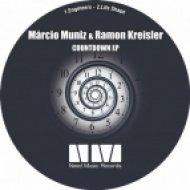 Ramon Kreisler, Marcio Muniz - Engineers  (Original Mix)