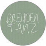 Melokind - Freudentanz  (Original Mix)
