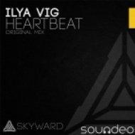 Ilya ViG - Heartbeat  (Original Mix)