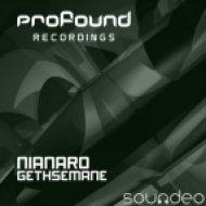Nianaro - Gethsemane  (Original Mix)