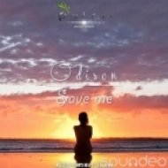 Aiera, Odison - Save Me  (Aiera\'s Help Is Here Remix)