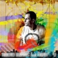 Roberto Bedross feat. Agata - U   (Original Mix)