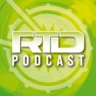 DJ Drummer & Dreadmaul - Roll The Drums Podcast #22 ()