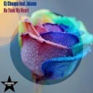 CJ Choopa, Jolene - He Took My Heart  (Original Mix)