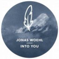 Konstantin Sibold, Jonas Woehl - Into You feat. Fabian Reichelt  (Konstantin Sibold Disco Mix)