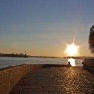Vadim Shantor - Morning of St. Petersburg  (Full Original Mix)