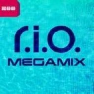 R.I.O. - Megamix   (Original Mix)