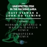 Dave Seaman & John \'00\' Fleming - Unexpected Item In The Packing Area  (Part 1)