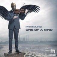 Phanatic - Louder Than Words  (Original Mix)