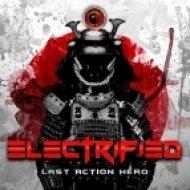 Electrified - Strike Back   (Original Mix)