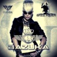 Bazuka - Bazz Power  (Original Mix)