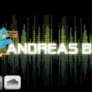 Andreas B. - Spiritual  ()