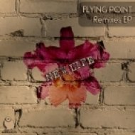 Flying Point  -  New Life  (Reproduction Mix)