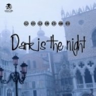 Momento - Dark Is The Night  (Extended Version)