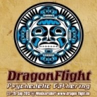 Arkanum - Dragonflight Mix 2013 ()