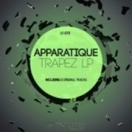Apparatique - Trapez  (Original Mix)