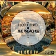 Djose Elenko - The Preacher  (Original Mix)